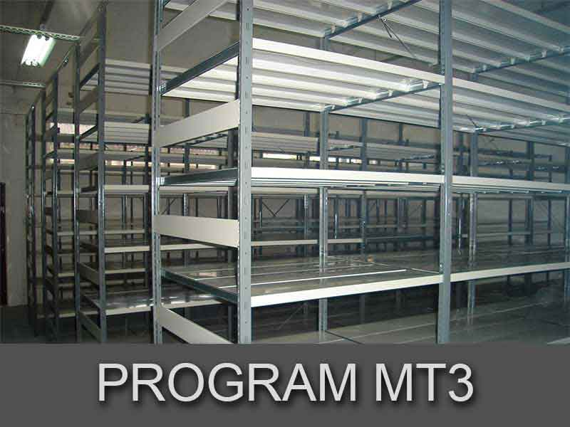 program mt3