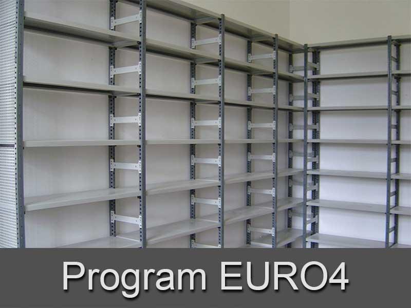 euro4-lilnk