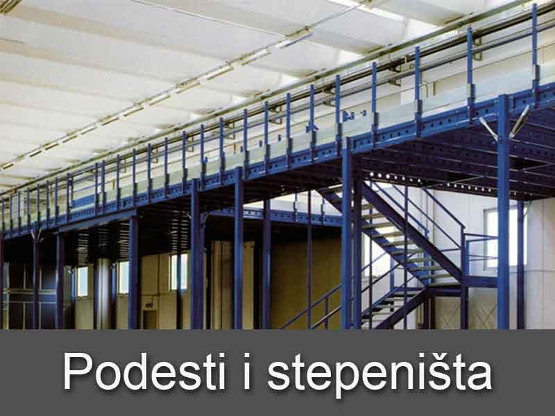iv-iren-stepenista-galerije-podesti