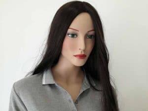 zenska lutka