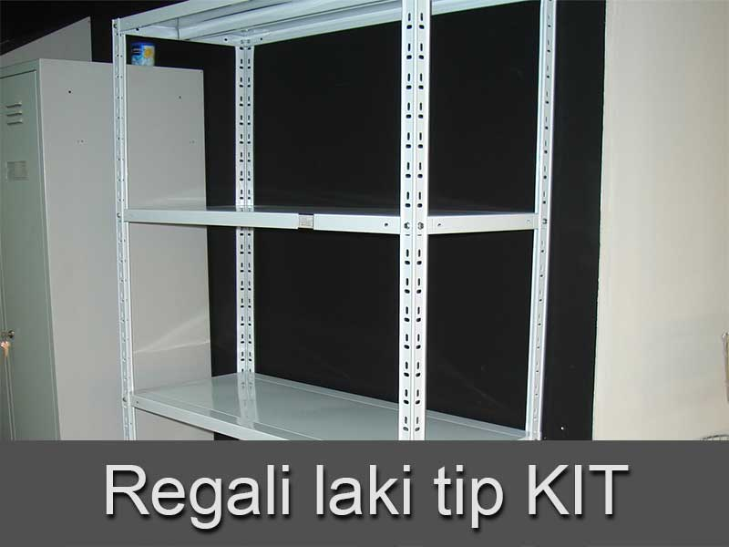 regali-kit-link